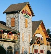 Sullivan�s Black Forest Brew Haus and Grill