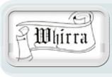 Cerveceria Whirra