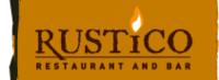 Rustico Restaurant - Alexandria