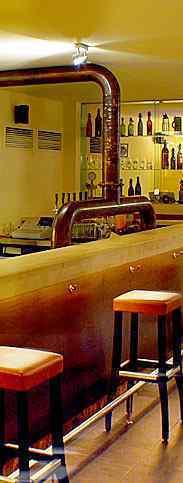 Brauhaus Thombansen - Lippst�dter Brauerei