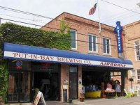 Put-in-Bay Brewing Co.