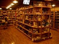 Tanakaya Liquor Store