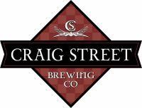 Craig Street Brewing