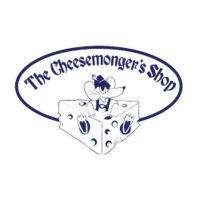 The Cheesemonger�s Shop