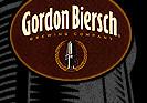 Gordon Biersch - Virginia Beach