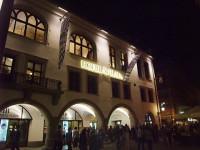 Hofbr�uhaus M�nchen