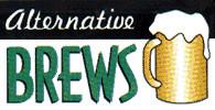 Alternative Brews