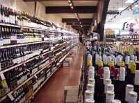 Di Carlo Fine Wines and Spirits