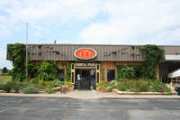 Three Floyds Brewing Co. & Brewpub