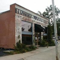 Hunter-Gatherer Brewery and Alehouse