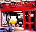 Beer Shop (Pitfield)