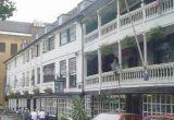 George Inn (National Trust)