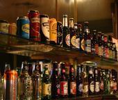 McRaney�s Tavern