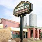 Grand Rapids Brewing Co.