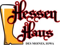 Hessen Haus
