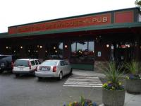 Elliott Bay Brewhouse and Pub