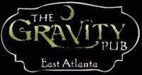 The Gravity Pub