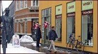 Vinoble Odense