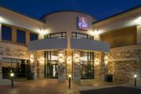 Roosters Brewing Company (Layton)