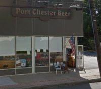 Port Chester Beer Distributors, Inc.