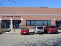 Old Dominion Brewing Company