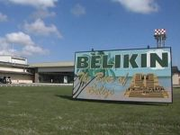 Belize Brewing Company