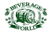 Beverage World