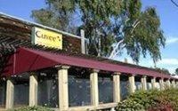 Cuvee Restaurant