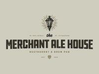 Merchant Ale House