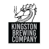 Kingston Brewing Co.