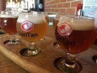 SanTan Brewing Co.