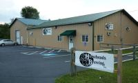 Horseheads Brewing, Inc