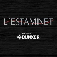 Resto Pub l�Estaminet