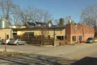 Upland Brewery Bloomington Brewpub