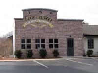 Lancaster Brewing Company - Harrisburg