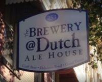 Dutch Tavern / Dutch Ale House