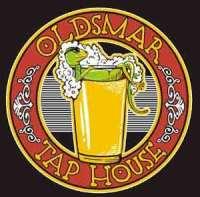 Oldsmar Tap House