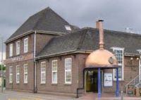 Brewery Tap (Oakham)