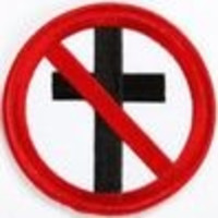 Atheist_Peace