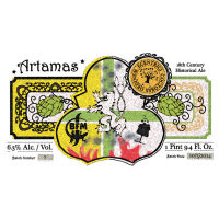 Image result for OEC ARTAMAS