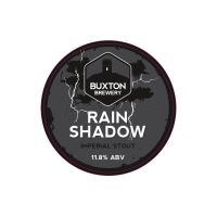 Buxton Rain Shadow ABV RateBeer - Carrelage pas cher et grand tapis de souris amazon