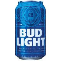 Bud Light U2022 RateBeer. )