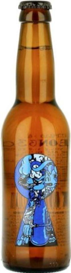 Shploing!! | Omnipollo | BeerAdvocate