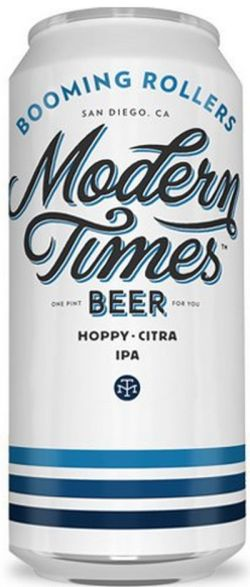 Image result for modern times booming rollers