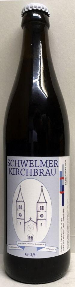 Schwelmer Kirchbräu