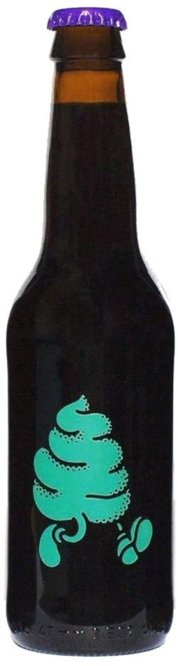 ratebeer | 100 Beers Blog