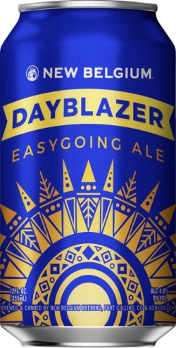 beer_473818.jpg