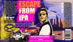 Image result for pipeworks escape from ipa