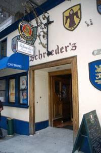 Schroeder�s