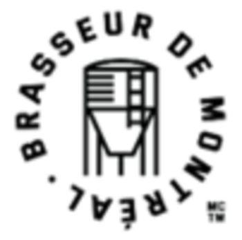 Les Brasseurs De Montr�al